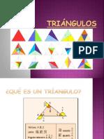 triangulos propiedades.ppt