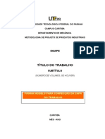 ModeloTrabalhoMetodologia2012v2