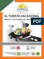 Libro El-turista-Vacacional UNQ INTUR DTI 02