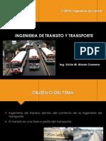 Cap. 3 Ing Transporte