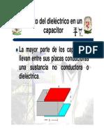 dicopel.pdf
