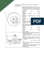 Tarea en Clase - Dib y Diseño