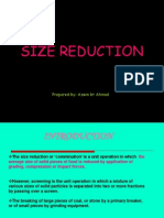 Bab 2_size Reduction