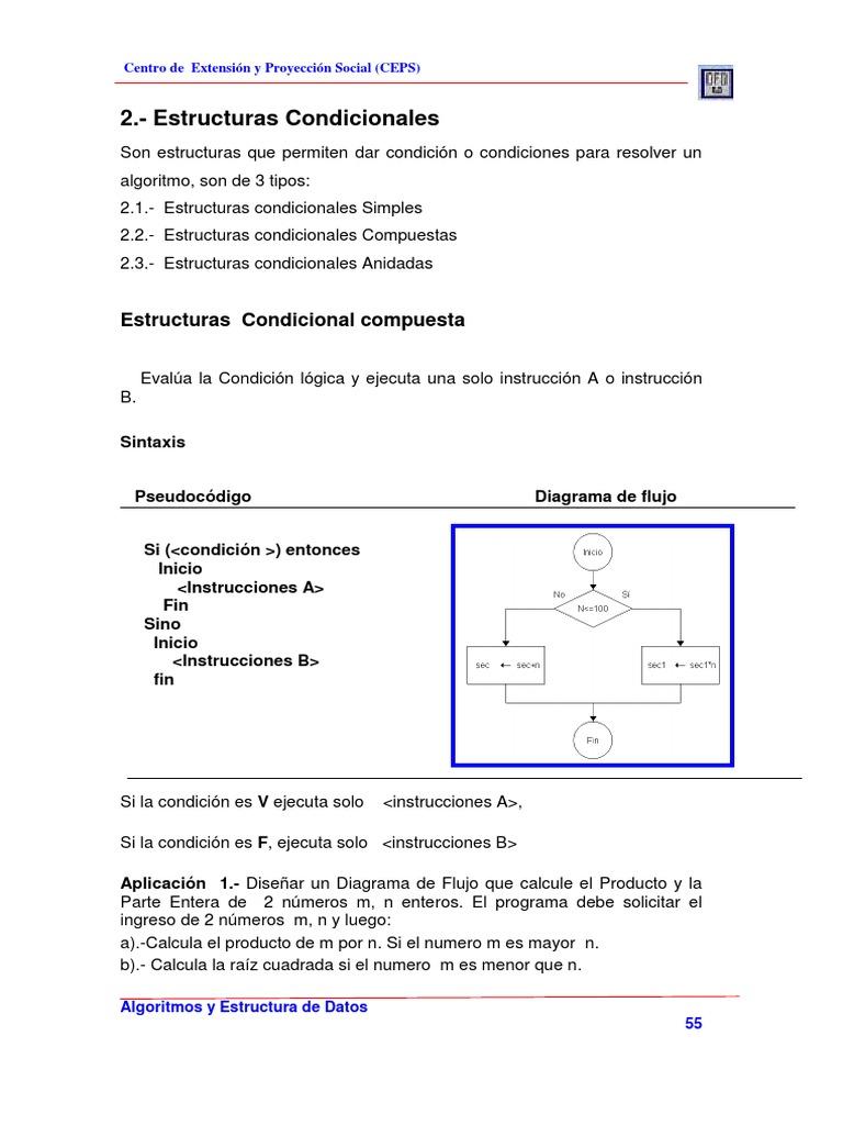 Dfd algoritmos cap ii repetitivas ccuart Gallery