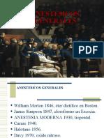 ANESTESICOS_GENER