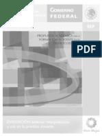 CFC SEP220015