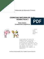 compuestosorganicosnatI(1)