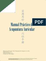 PMP-0051-0001 Manual Practico Acupuntura Auricular Inh Autoren