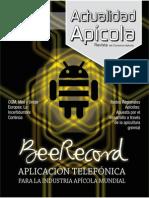 4ta Edición Actualidad Apícola (1)