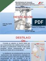 presentacionfinal-110703235428-phpapp01