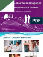 Presentacionris Pacs Dicom v4 120906201823 Phpapp01