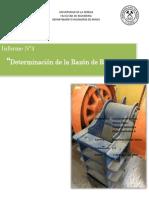 INFORME DE PROCESAMIENTO 4.docx