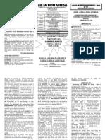 19 SÉRIE - A BÍBLIA PARA A FAMÍLIA 2014 - Comentário de Gênesis Nº 07 Capítulos 19 à 20.pdf