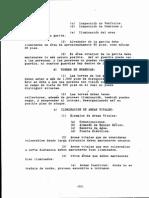 SOA Contrainteligencia 301-A16.pdf
