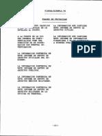 SOA Contrainteligencia 181-240.pdf