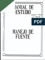 SOA Manejo de Fuentes 1-60.pdf
