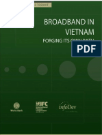 Broadband in VN