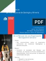 2. Javier Jara_SERNAGEOMIN_Seguridad en Operación