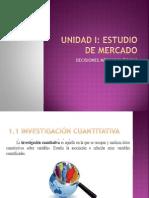 Unidad 1 Estudio de Mercado (2)