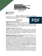 93-2008 Confirma Pago de Costos