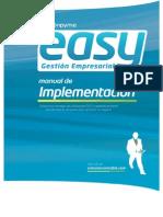 ManualdeUsuario_2011-Easy Gestion Empresarial