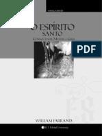livrooespiritosanto-130824094316-phpapp01
