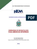 Seminarios Médicos Internos _2013 (1) (1)