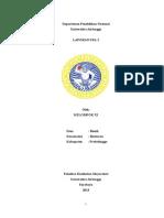 Revisi Terbaru-laporan Pkl 2-Kelompok 11-Desa Besuk