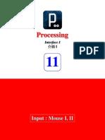11=Interface=20130607