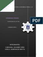 Trabajo Grupal Tecnicas_estudio