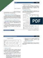 Manual Del Participante AyEdP 19-23