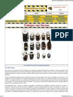 Trabajar con Servos.pdf