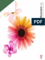 Manual Ilustrator CS2