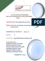 INFORME _CONCRETO CON SLUMP-TECNOLOGIA DEL CONCRETO.docx
