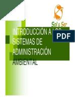 ISO 14000-II