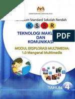 modul 1 eksplorasi multimedia
