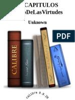 59_CAPITULOS_LibroDeLasVirtudes