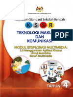 modul 2 eksplorasi multimedia