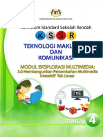 modul 3 eksplorasi multimedia
