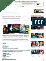 Críticos Do Mundo Inteiro Escolhem Os Melhores Filmes de 2013 - Notícias de Cinema - AdoroCinema