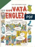 123038316 Engleza Pentru Copii