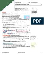 Echantillonnage - Révision 2nde.pdf