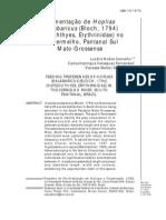 Alimentacao-de-Hoplias.pdf