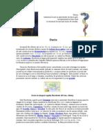 98789129-H-Daicoviciu-Dacia-de-la-Burebista-la-cucerirea-romană