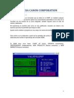 Cnn1997_mayo 2014 Version 1.2