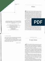 Espejo Barbaro PDF