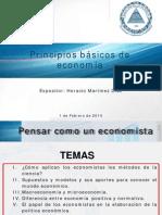 Martinez, Horacio feb.-2014 Principios de economia 2.pdf
