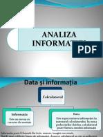 Analiza_informaiei.ppt