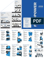 Handout Machines Tools ENGLISH 2010 WEB