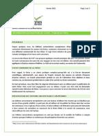 PDF GRATUIT ENNAHAR TÉLÉCHARGER